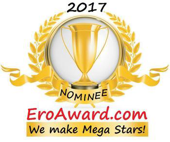 EroAward.com - We make Mega Stars!