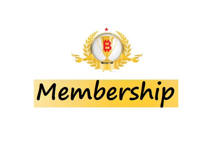 3. Membership