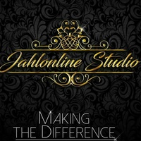 JahlOnline Webcam Studio - Colombia