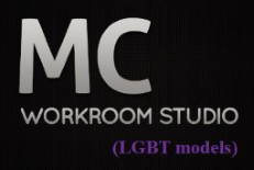 MC WorkRoom Studio (LGBT models) - Colombia